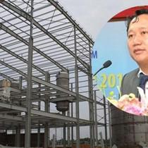 Tổng bí thư chỉ đạo mở rộng điều tra vụ PVC, truy bắt Trịnh Xuân Thanh