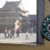 Doanh nghiệp Mỹ giục Nhà Trắng bảo vệ lợi ích kinh doanh trước Trung Quốc