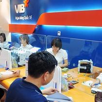 VIB công bố quý I lãi ròng 126 tỷ đồng, tăng 14% so với cùng kỳ