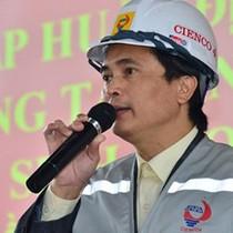 Lùm xùm vụ mua vé BOT cầu Bến Thủy: Gia đình Phó Chủ tịch UBND tỉnh Nghệ An có ảnh hưởng gì tới Cienco4?