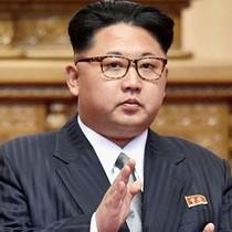 """Triều Tiên cảnh báo Mỹ về """"cuộc tấn công phủ đầu siêu mạnh"""""""