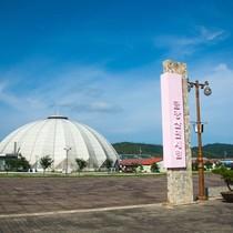 Bên trong khu nghỉ dưỡng tỷ đô bỏ không của Triều Tiên
