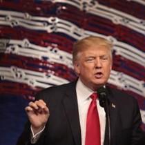 Tổng thống Trump: Châu Âu vững mạnh rất quan trọng đối với Mỹ