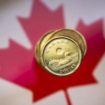 Canada thí điểm phát vô điều kiện gần 12.500 USD/năm cho dân