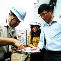 Lún nứt đất nguy hiểm ở Đà Lạt: Chuyên gia Nhật nhập cuộc