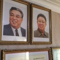 [Video] Bên trong nhà chung cư của một gia đình Triều Tiên