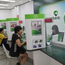 """Quy định hàng loạt yêu cầu """"nghĩa vụ bảo mật"""", Vietcombank đẩy trách nhiệm về khách hàng?"""