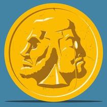 300 năm lịch sử các Ngân hàng Trung ương và những cuộc chiến không bao giờ kết thúc