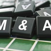 Đại gia Việt muốn làm chủ cuộc chơi M&A