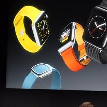 Google, Amazon và eBay đang ngấm ngầm giết chết Apple Watch