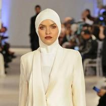 Sức hút của ngành công nghiệp thời trang Hồi giáo 300 tỷ đôla