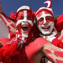 4 nguyên tắc khiến người Bắc Âu hạnh phúc nhất thế giới