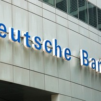 Người Trung Quốc thành cổ đông lớn nhất của Deutsche Bank