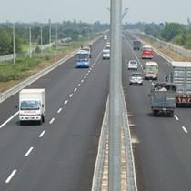 Khối nợ đang đe doạ chủ đầu tư cao tốc hiện đại nhất Việt Nam