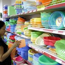 Cuộc chiến giữ sân nhà: Những cuộc đổi chủ âm thầm của ngành nhựa