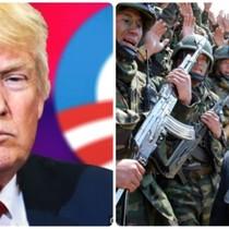 Thế giới 24h: Trump đạt thắng lợi bước đầu, Kim Jong-un kêu gọi quân đội sẵn sàng