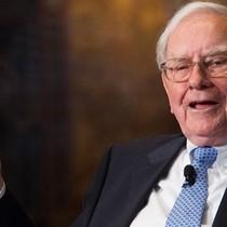"""6 câu nói đáng để bạn phải suy ngẫm về """"sự thành công"""" của nhà đầu tư huyền thoại Warren Buffett"""