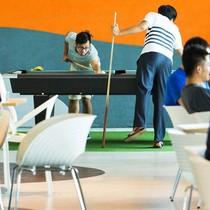 Startup giá trị nhất Đông Nam Á Garena đổi tên thành Sea, quyết cạnh tranh sống còn với Alibaba