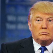 Trump bảo vệ quyết định sa thải giám đốc FBI
