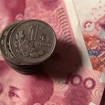 Trung Quốc siết tín dụng, thị trường mới nổi sẽ bị ảnh hưởng?