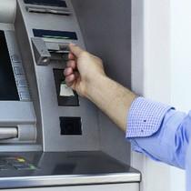Mất 129 triệu đồng dù thẻ ATM đang được ngân hàng giữ