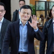 Tỷ phú Jack Ma lên tiếng về cuộc đấu hạ nhục danh tiếng võ thuật Trung Quốc