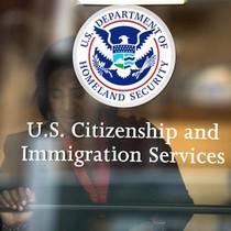 Nhà giàu Trung Quốc xếp hàng đầu tư vào Mỹ vì visa định cư