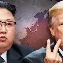 """Thế giới 24h: Trump lại nói sai lịch sử Trung Quốc, Triều Tiên đòi dẫn độ """"sát thủ"""" của CIA"""