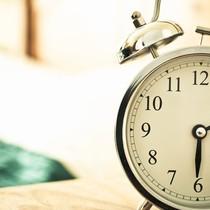 Nguyên tắc để thành công dù không cần dậy sớm như đa số các tỷ phú