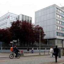 Đức sẽ đóng cửa nhà nghỉ liên quan Đại sứ quán Triều Tiên