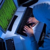 Microsoft lên tiếng trước cuộc tấn công mạng quy mô toàn cầu