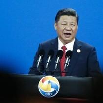 """Trung Quốc ví mình như """"vệ binh"""" của toàn cầu hóa"""
