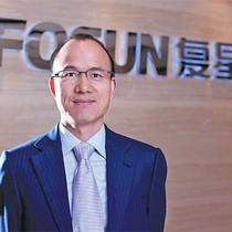 """Vì sao những """"Warren Buffett của Trung Quốc"""" lại sa lầy?"""
