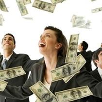 10 điều nên từ bỏ nếu muốn giàu có hơn