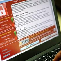 Bkav: 243 cơ quan, doanh nghiệp tại Việt Nam có máy tính bị nhiễm virus WannaCry