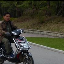 Cuộc sống của người Triều Tiên dưới lệnh cấm vận