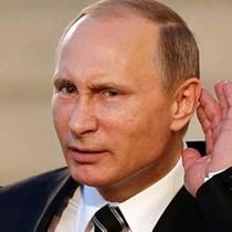 Kinh tế Nga đang trở lại từ đáy vực