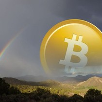 Không chỉ bitcoin, các đồng tiền ảo khác cũng đang tăng giá điên cuồng