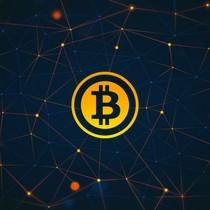 Không được nhiều nước công nhận, vì sao Bitcoin vẫn tăng giá phi mã?