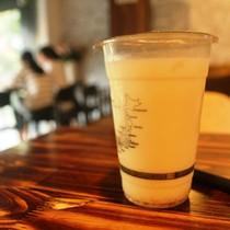 Cứ vài ngày lại có một hàng trà sữa mọc lên ở Hà Nội