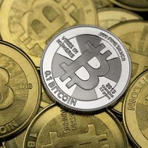 Tại sao các quỹ đầu tư vẫn chưa sẵn sàng với bitcoin?