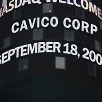 Cavico, doanh nghiệp Việt đầu tiên niêm yết cổ phiếu tại Mỹ giờ ra sao?
