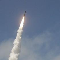 20 năm xây dựng lá chắn phòng thủ tên lửa trên đất Mỹ