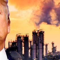Thế giới 24h: Lo ngại xảy ra chiến tranh thương mại khi Mỹ rút khỏi Hiệp định Paris