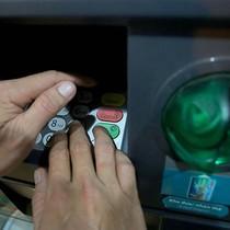 Cảnh báo trộm tiền bằng thẻ ATM giả
