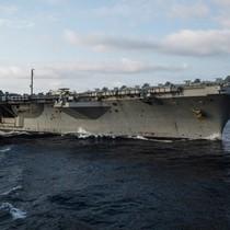 Ba cách tiếp cận của Mỹ cho an ninh châu Á - Thái Bình Dương