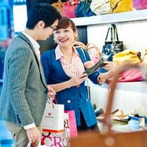 [Video] 5 thủ thuật các cửa hàng khiến bạn tiêu tiền nhiều hơn