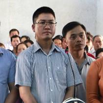 Bốn lãnh đạo MB24 hầu tòa vì lừa đảo
