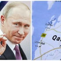 """Thế giới 24h: Mỹ muốn """"hàn gắn"""" với Nga, thế giới Ả Rập """"chìm"""" trong khủng hoảng"""