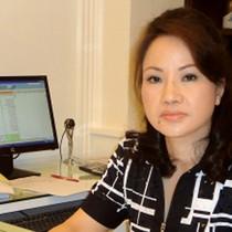 """""""Nữ hoàng"""" chứng khoán đầu tiên ở Việt Nam giờ ra sao?"""